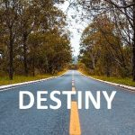 Destiny & Pandemic: When Everything is Written in the Destiny, What is the Need for Planning & Act on Good Deeds