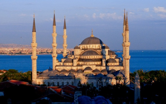 Is spreading Islam permissible through Ertugrul diliris, kurulus Osman and other films and dramas? Answer of misconception