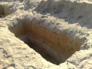 How Punishment & Reward Will be Given in the Grave?