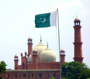 Islam And The State: A Response To Javed Ahmed Ghamidi, By Mufti Muhammad Taqi Usmani
