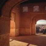 The Fundamentals Islamic Belief, List of Important Elements, By Maulana Syed Muhammad Yusuf Banuri