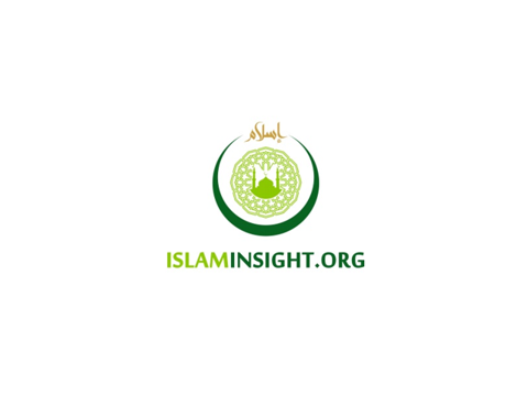 www.islaminsight.org