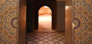 MULANA ASHRAF ALI THANVI: The Greatest Authority on SUFISM, BY Allamah Syed Sulaiman Nadvi