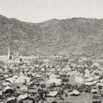 Does the Day of Arafah falls on the same day all over the world? Fasting The Day of Arafah in Different Country