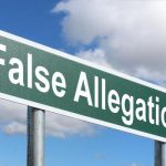 False Allegation Against Ulema
