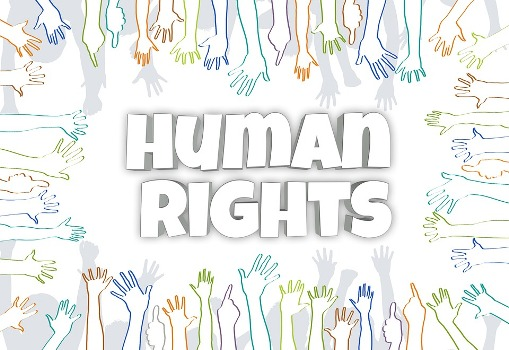 The First Charter of Fundamental Human Rights