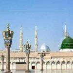 ibn arabi par ijraae nubuwwat ka ilzam aur jawab