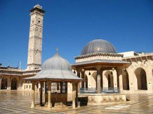 ibn arabi aur nuzool e maseeh