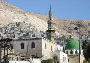 ختم نبوت: ابن عربیؒ ، مولانا رومؒ و دیگر صوفیاء کے شطحیات