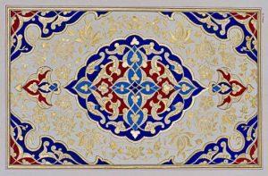 modern islam fitnah khalq e islam